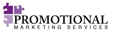Promotional Marketing Solutions