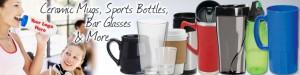 Promotional-Drinkware
