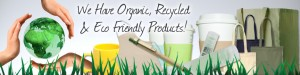 Promotional-Eco-Friendly-Products